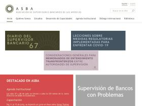 asba-supervision.org