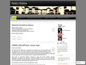 asbkj.wordpress.com