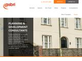 asbriplanning.co.uk
