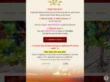 ascensioncellars.com
