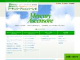 ascensore.co.jp