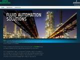 asconumatics.net