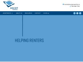 ascotproperties.ca