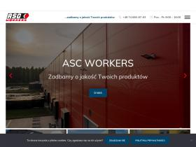 ascworkers.pl