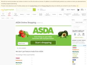 asda.mysupermarket.co.uk