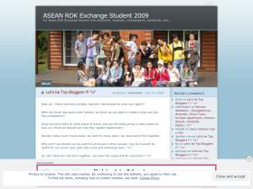 aseanrok2009.wordpress.com