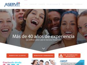 aservit.com.co