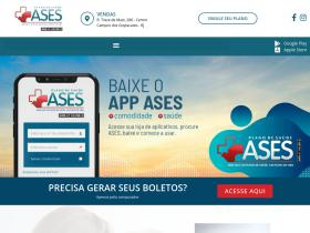 ases.com.br