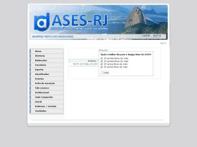 ases.org.br