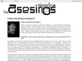 asesinostimidos.blogspot.mx