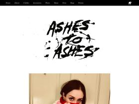 ashes.co.jp