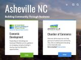 ashevillechamber.org