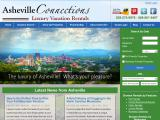 ashevilleconnections.com