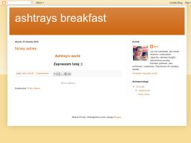 ashtraysbreakfast.blogspot.com