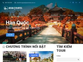 asia-travel.com.vn