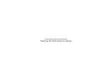 asiabusinessconference.org