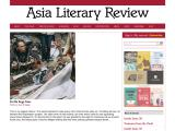 asialiteraryreview.com