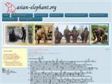 asian-elephant.org