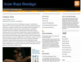 asianbondage.pornadultblogresources.com