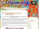 asianclubspain.wordpress.com