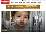 asianexpress.co.uk