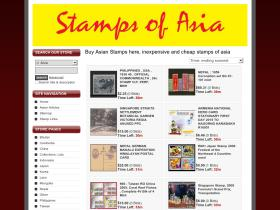 asianstamps.stampfairmall.com