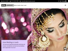asianweddingsinleeds.co.uk