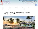 asiapearltravels.com