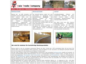 asiatradecompany.de