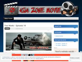 asiazonemovie.wordpress.com