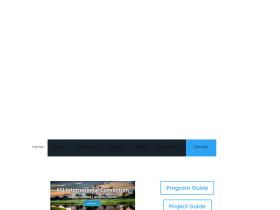 asipacificunion.org