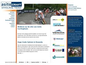 asitocyclingteam.nl