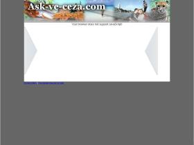 ask-ve-ceza.com