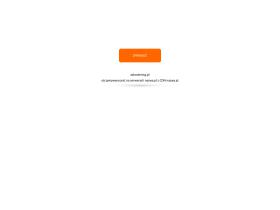 askcatering.pl