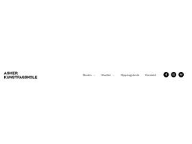 asker-kunstskole.no