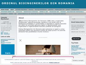 asociatiabioinginerilor.wordpress.com