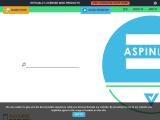 aspinline.co.uk