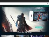 assassinscreed.ubi.com