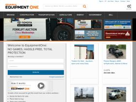 asset-auctions.assetnation.com