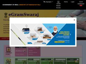 assetdirectory.gov.in