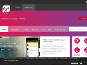 assistance-adsl.virginmobile.fr