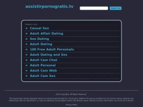 assistirpornogratis.tv