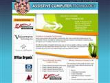 assistivecomputertechnology.com