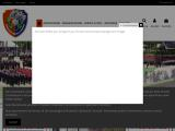 assocarabinieri.it