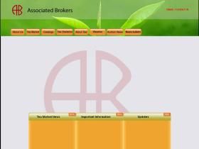 associatedbrokers.in