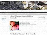associationalexandre.com