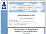 associationjanelle.ca