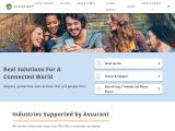 assurantsolutions.com