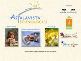 astalavista.co.in