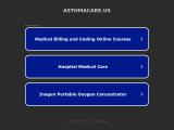 asthmacare.us